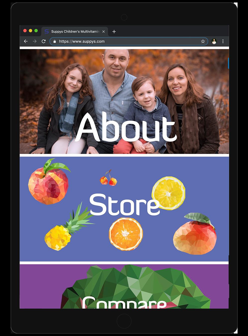 suppys-tablet-web-design.png