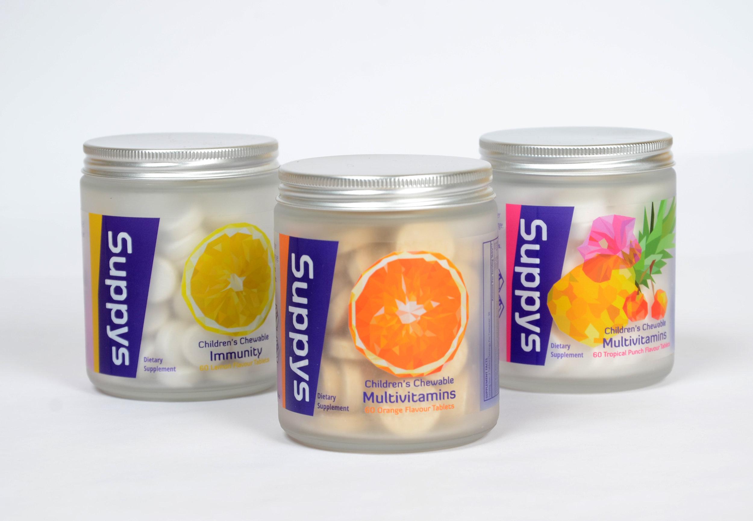 suppys_packaging-design.jpg