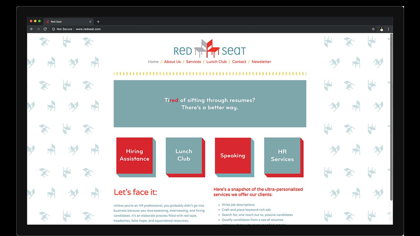 redseat-desktop-web-design.png