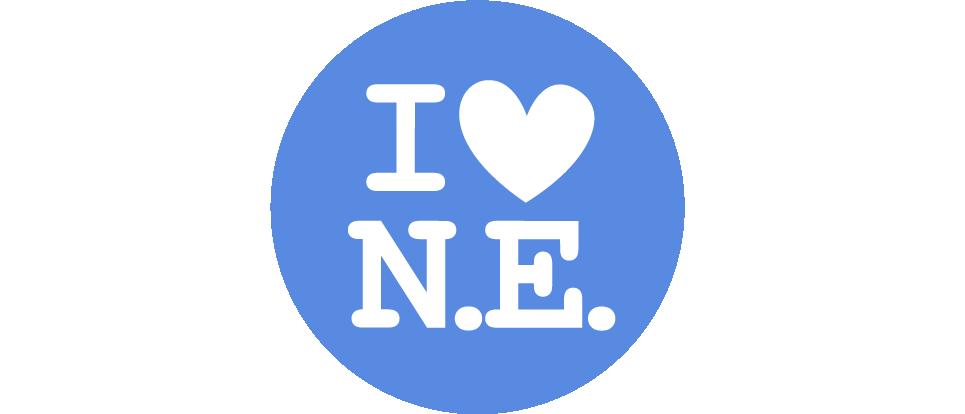 neba-logo-21.png