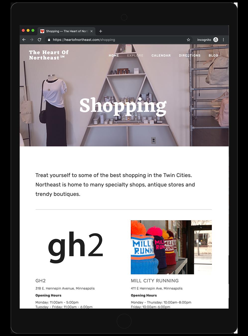 neba-tablet-website-design.png