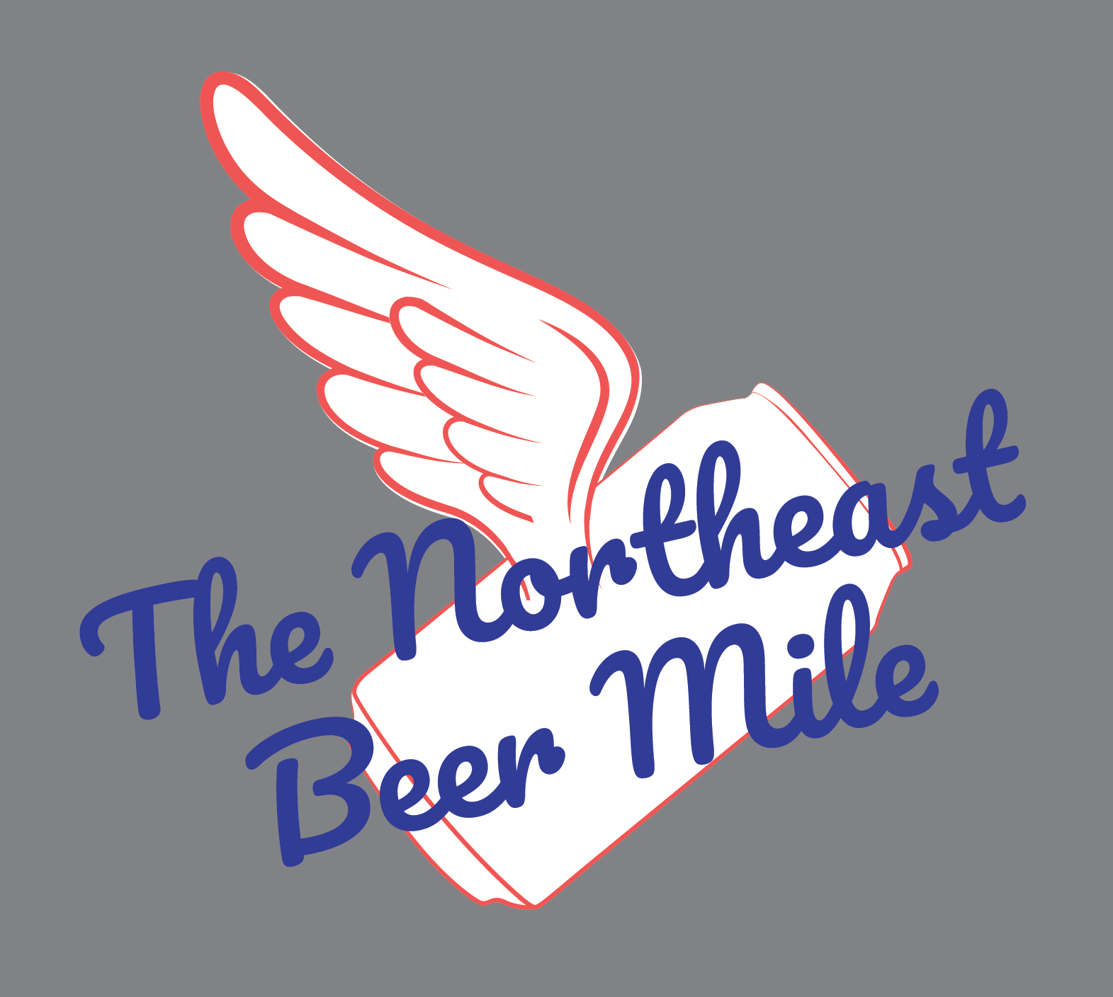 beer-mile-tshirt-graphic-design.png