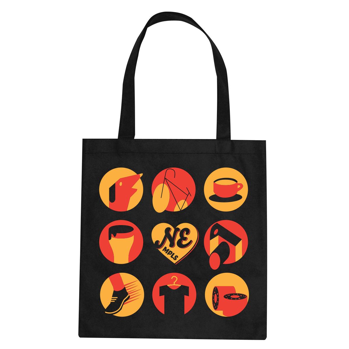 bag_front_design.png