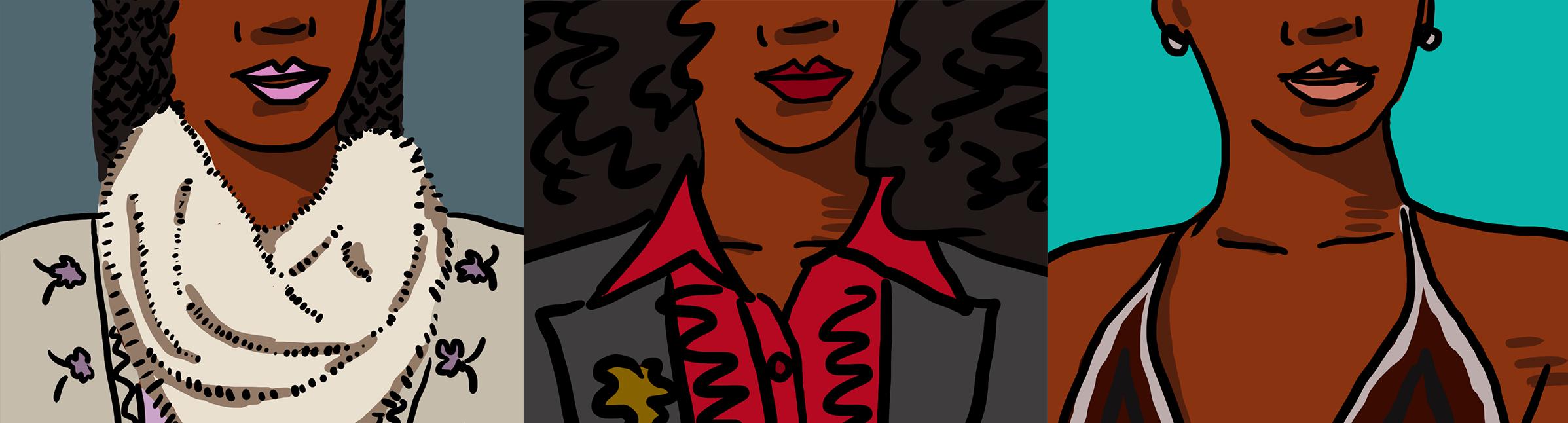 visual-identity-illustration.png