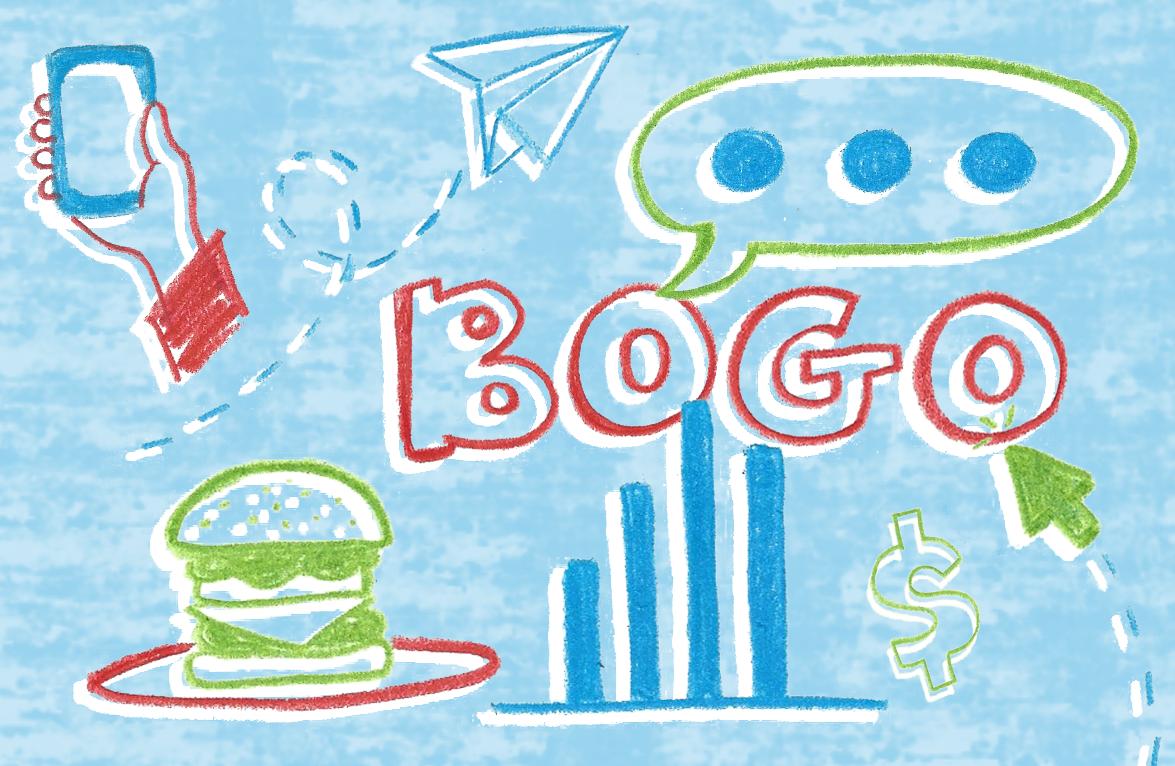 restaurantmarketing-illustration.png