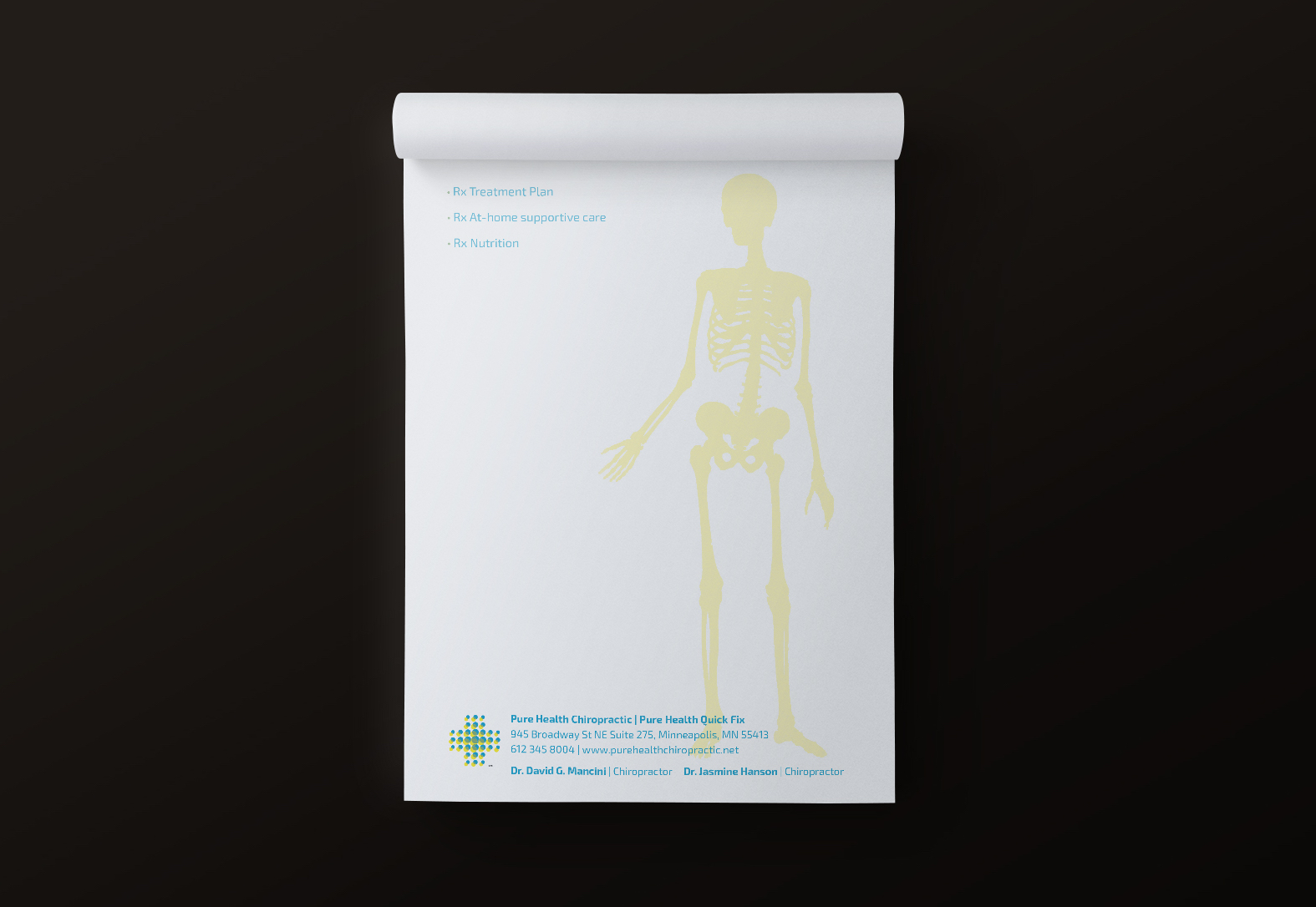 pure-health-notebook2.jpg
