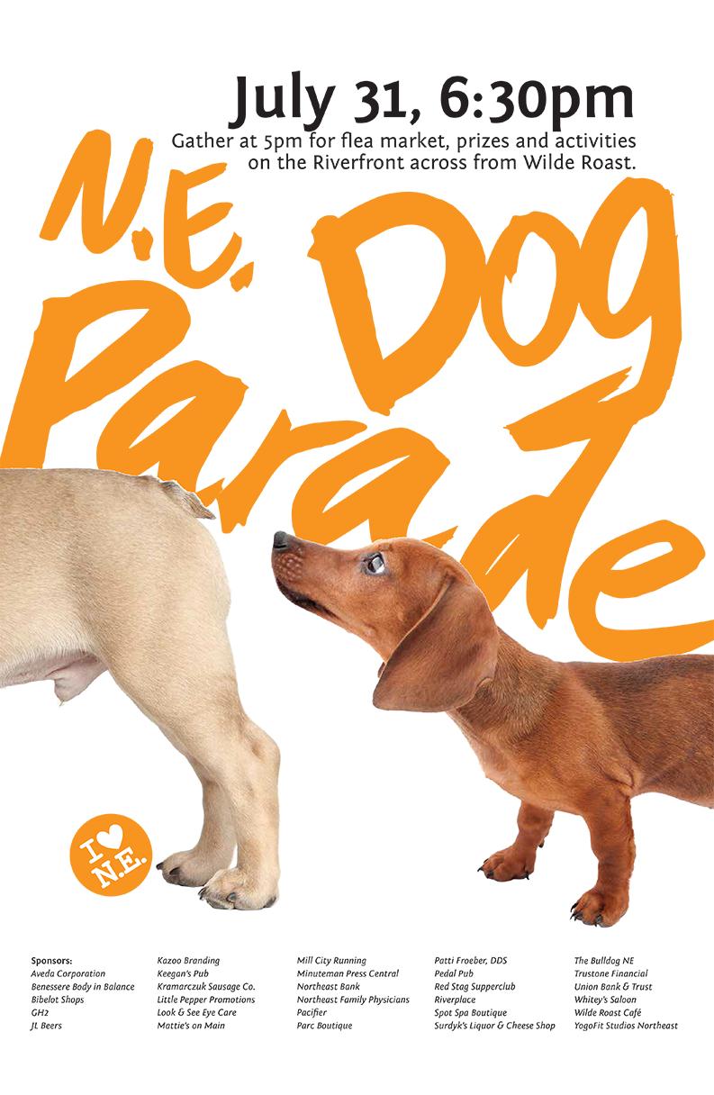 150703_dog_parade.png