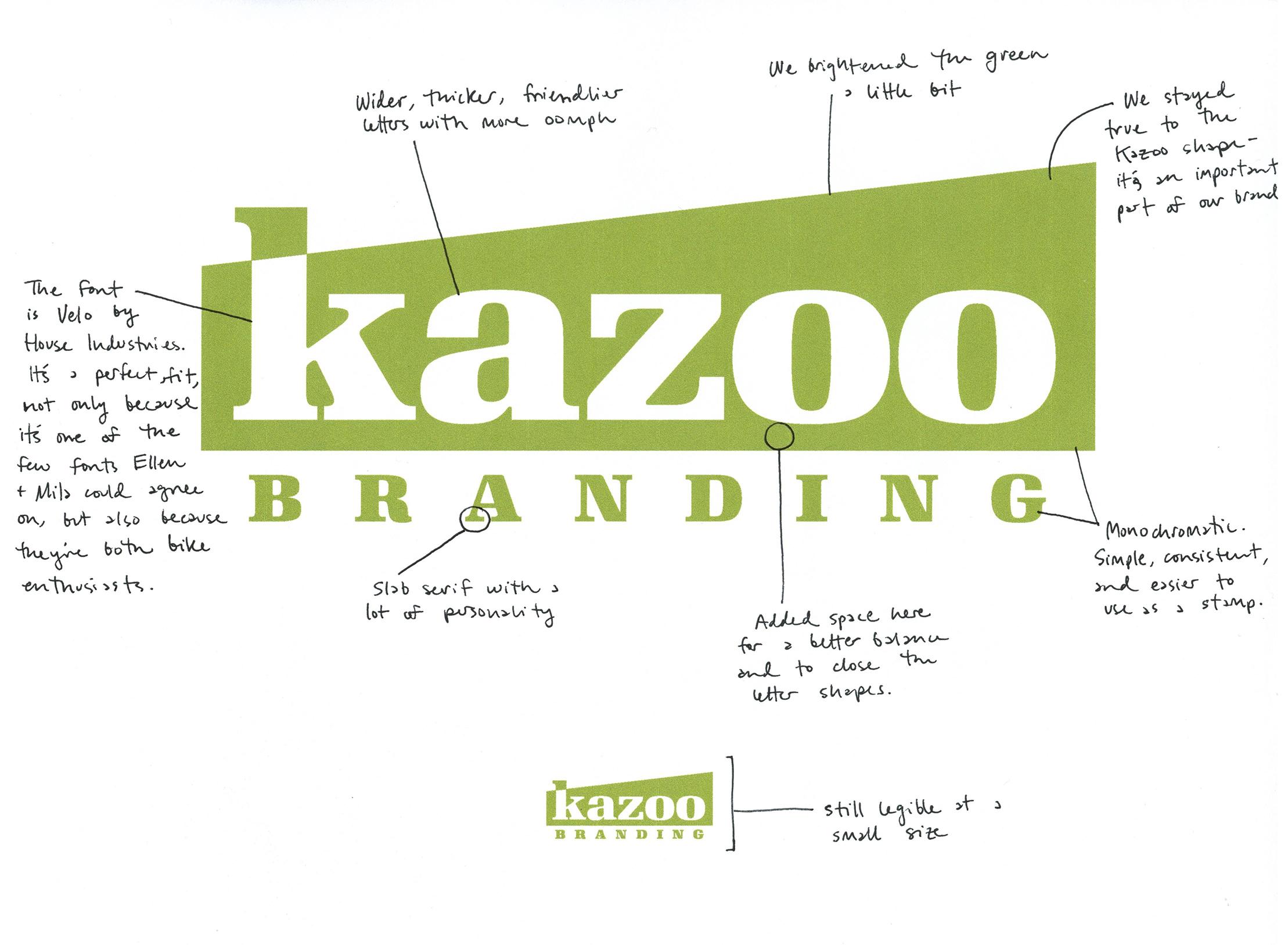 logo-breakdown.jpg