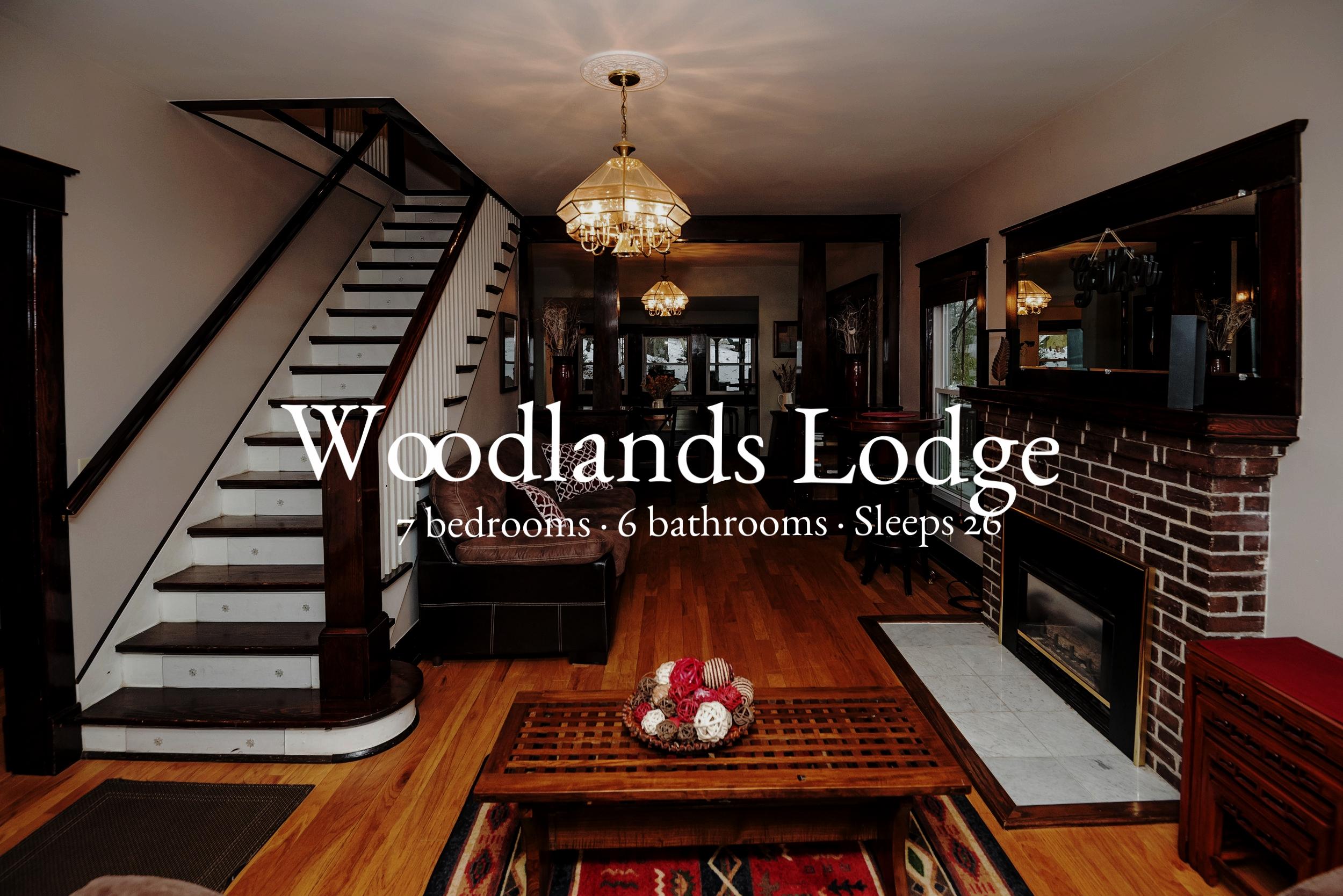 woodslandlodge-15.jpg