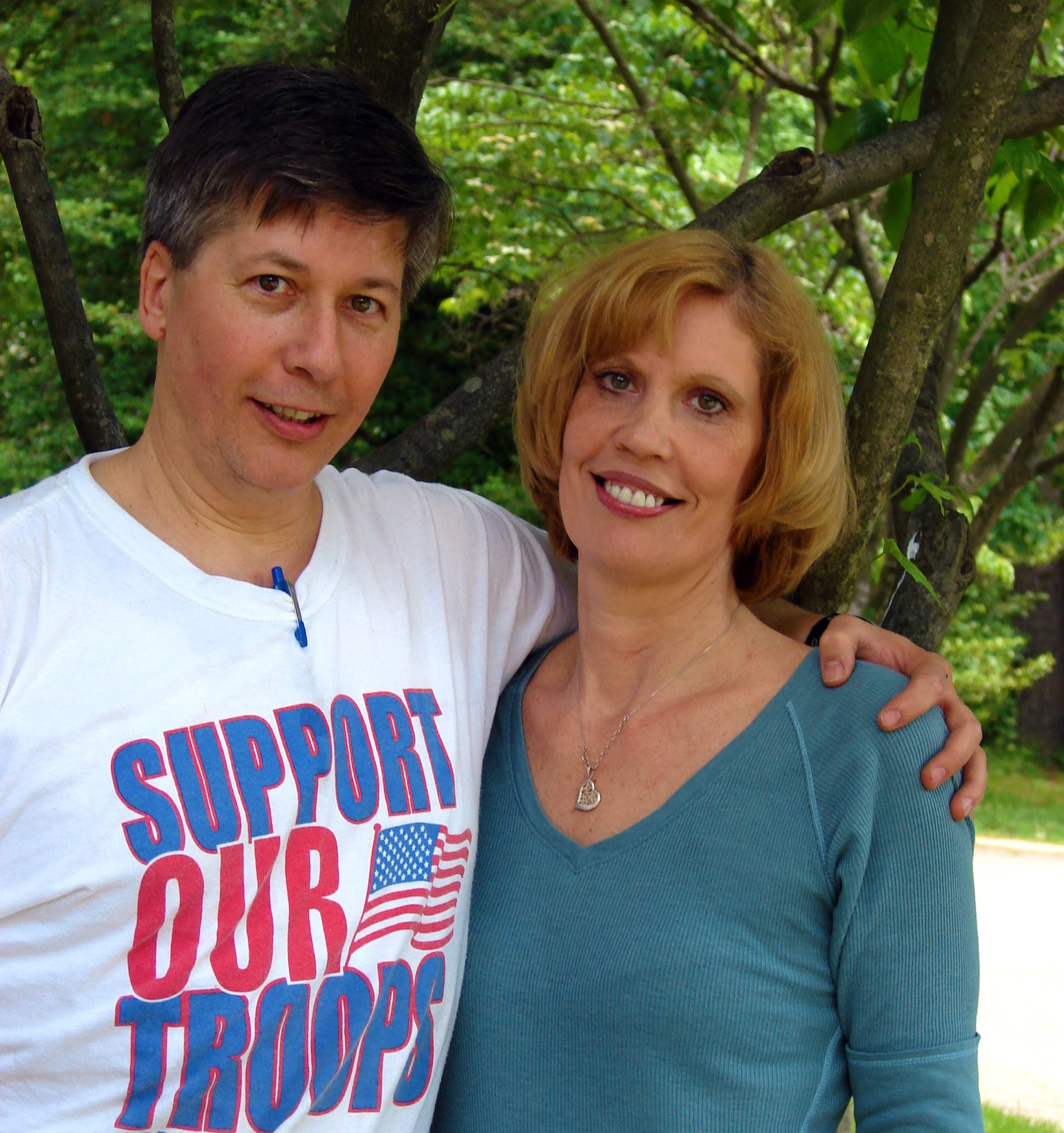 Ted+and+Brenda.jpg