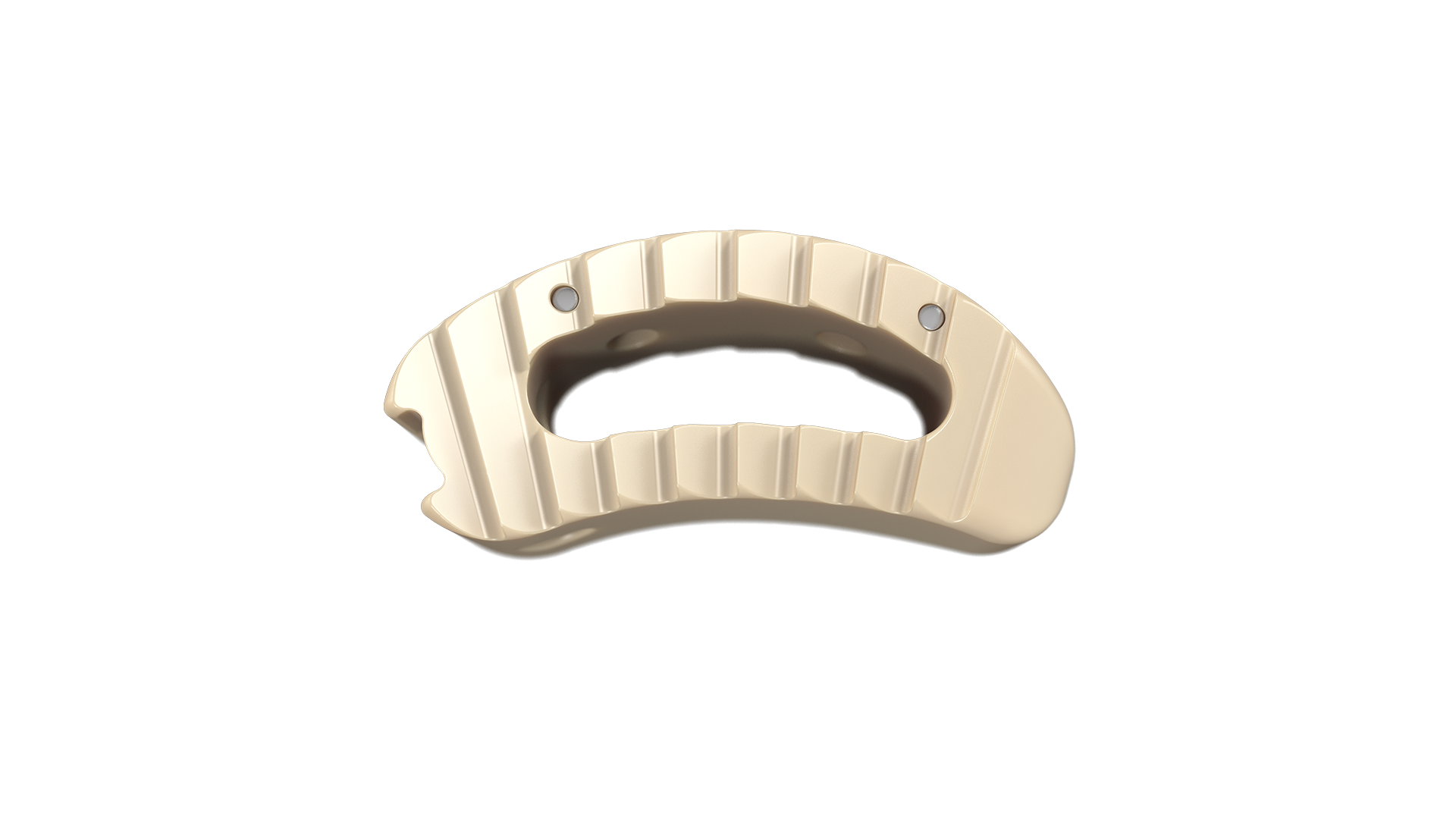 T-LIFT  Transforaminal Lumbar Interbody Fusion Technology