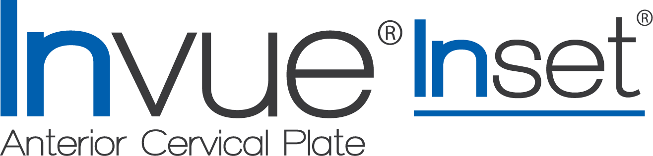 Inset Logo.png
