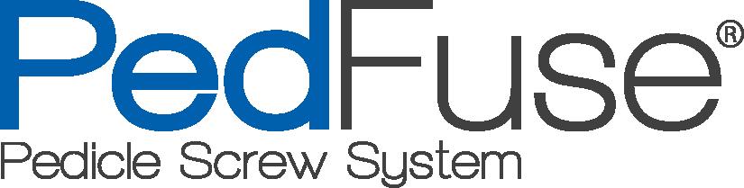 PedFuse Logo.png