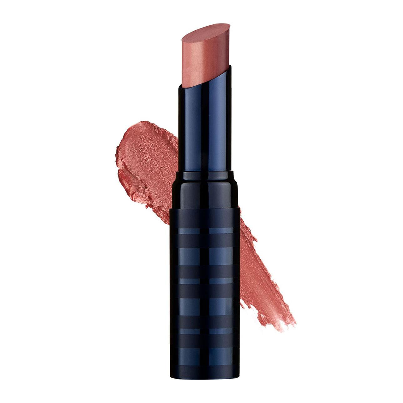Color Intense Lipstick in Brunch