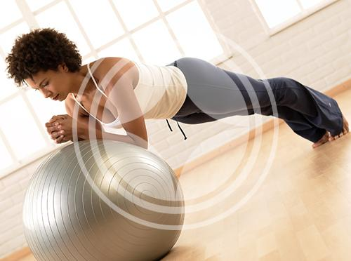 Pilates in Tampa Bay Area