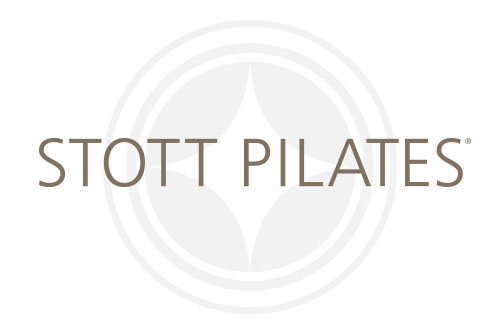 Stott Pilates taught by Paige Cowley