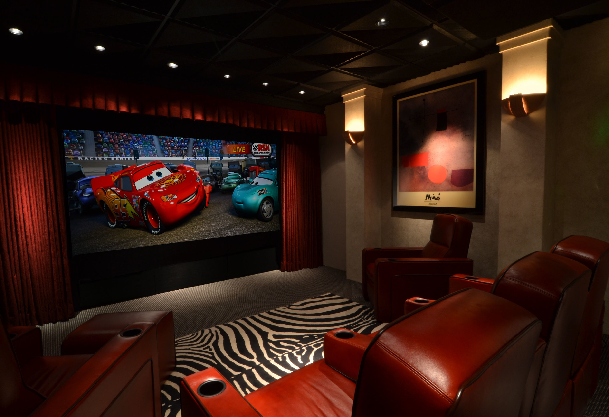 TheCarsMovie-in-the-demo-room-at-BillsSound&SecurityCostaMesaCA.jpg