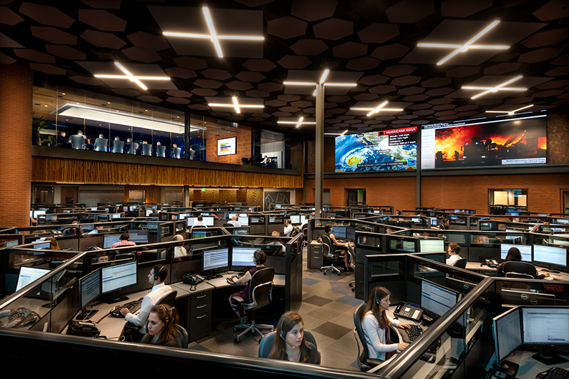 Rapid East Monitoring Center_810x540_srgb72_dm_112718.png