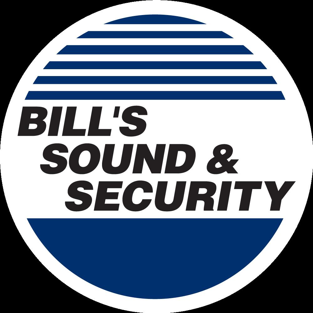 BSS-Logo-Reflex-Blue-White-Circle-Background-1000px-RGB.png