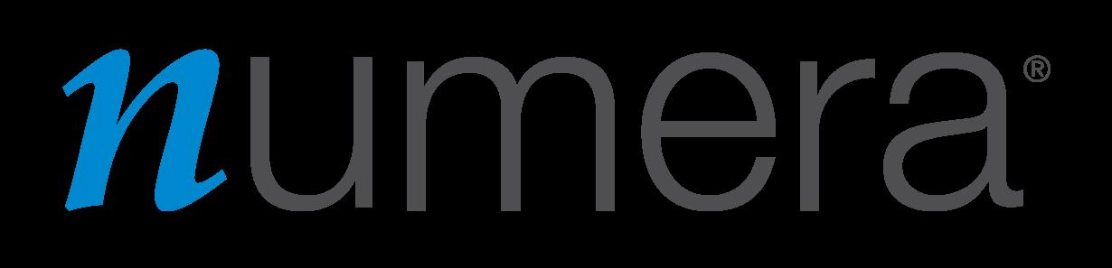 Numera-logo_2017.png