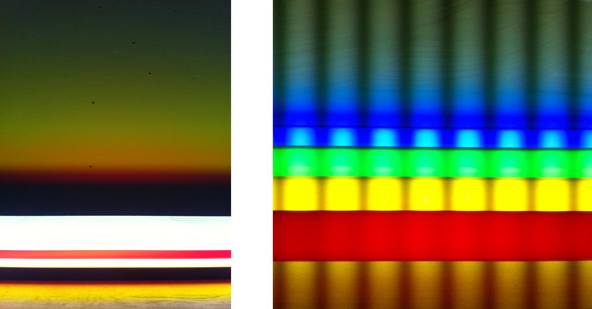 neonpaintings.jpg