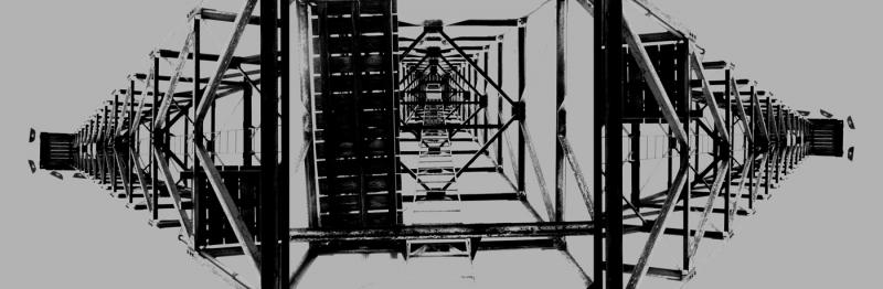 tower-comp-1.jpg