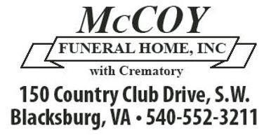 McCoy Logo.jpg