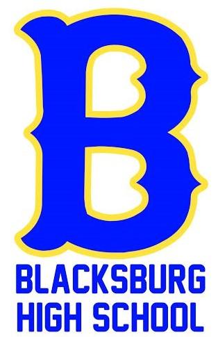 bhs-b (2).jpg