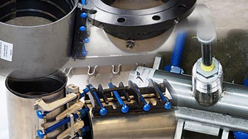 repair clamps.jpg