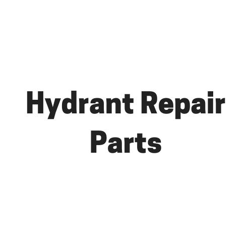 Hydrant Repair Parts.png