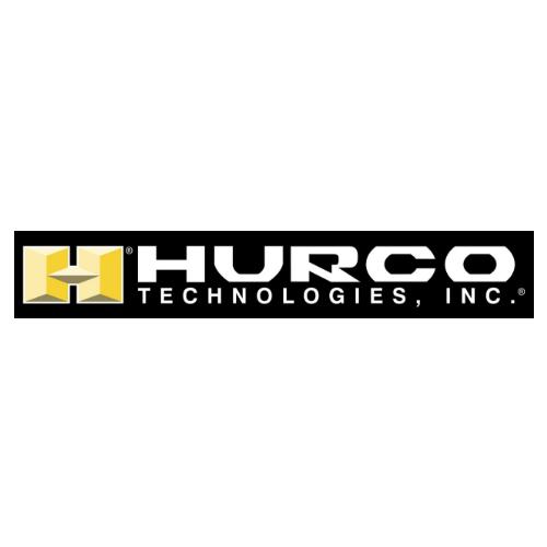 hurco.png