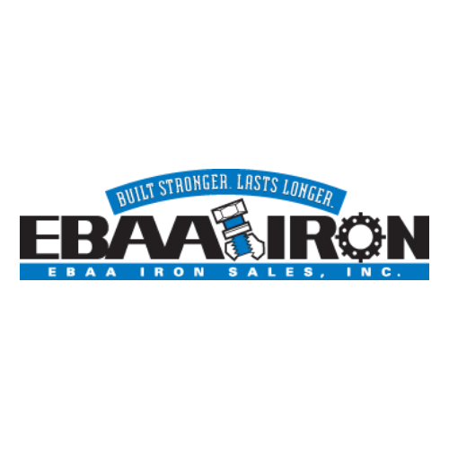 ebba iron.png