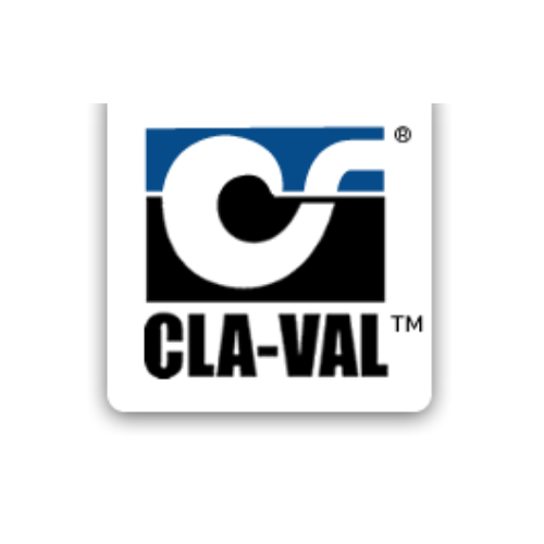 cla val water logo.png