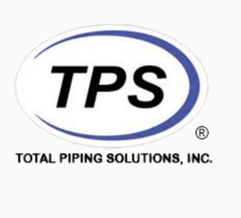 total piping solutions.png