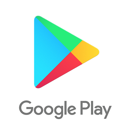 googleplay2.jpg