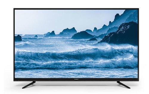 70″ LED SMART UHD TV