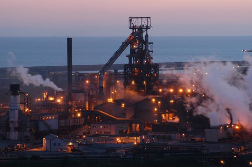 Port-Talbot-steelworks-at-night.jpg