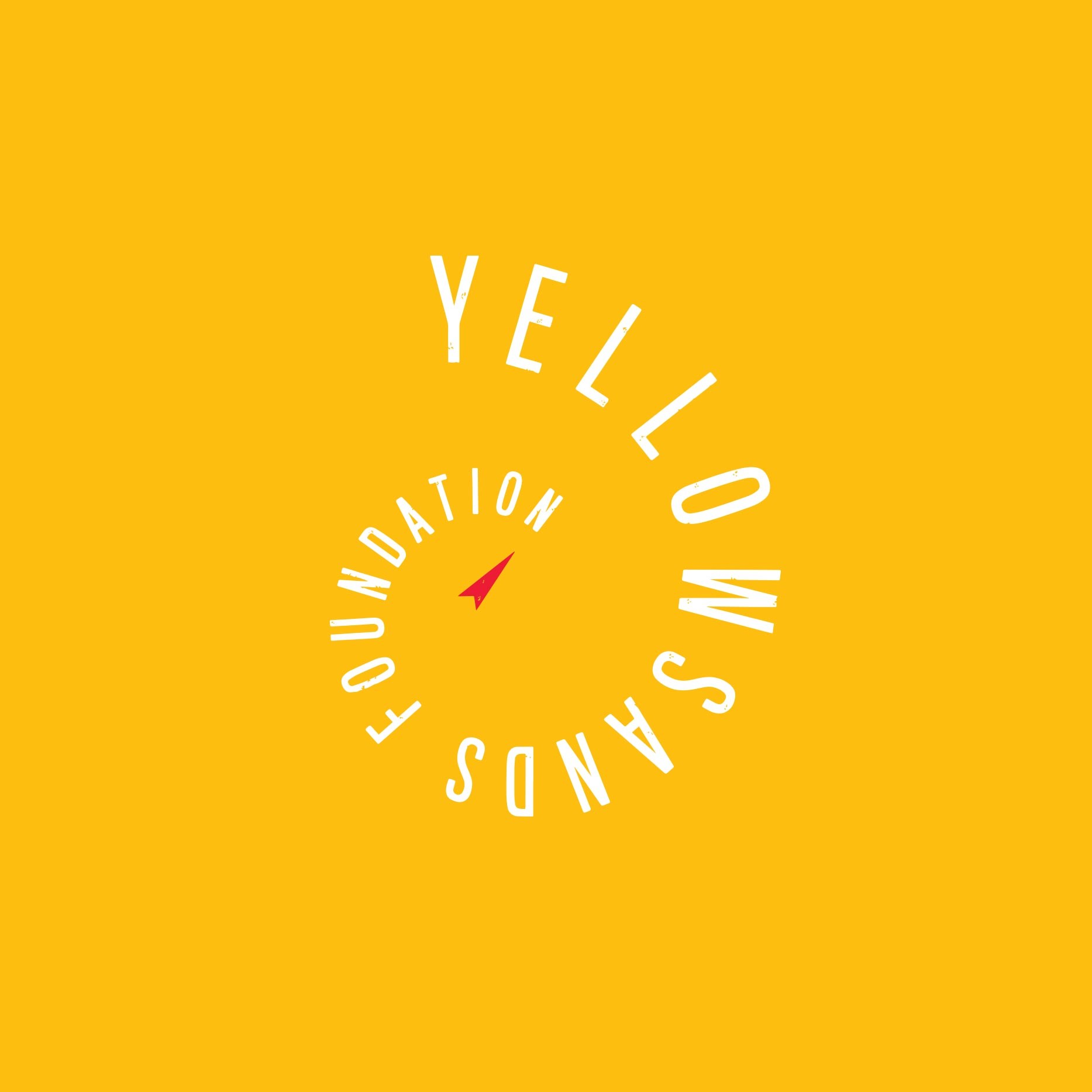 LOGO white and red - solid yellow background.png
