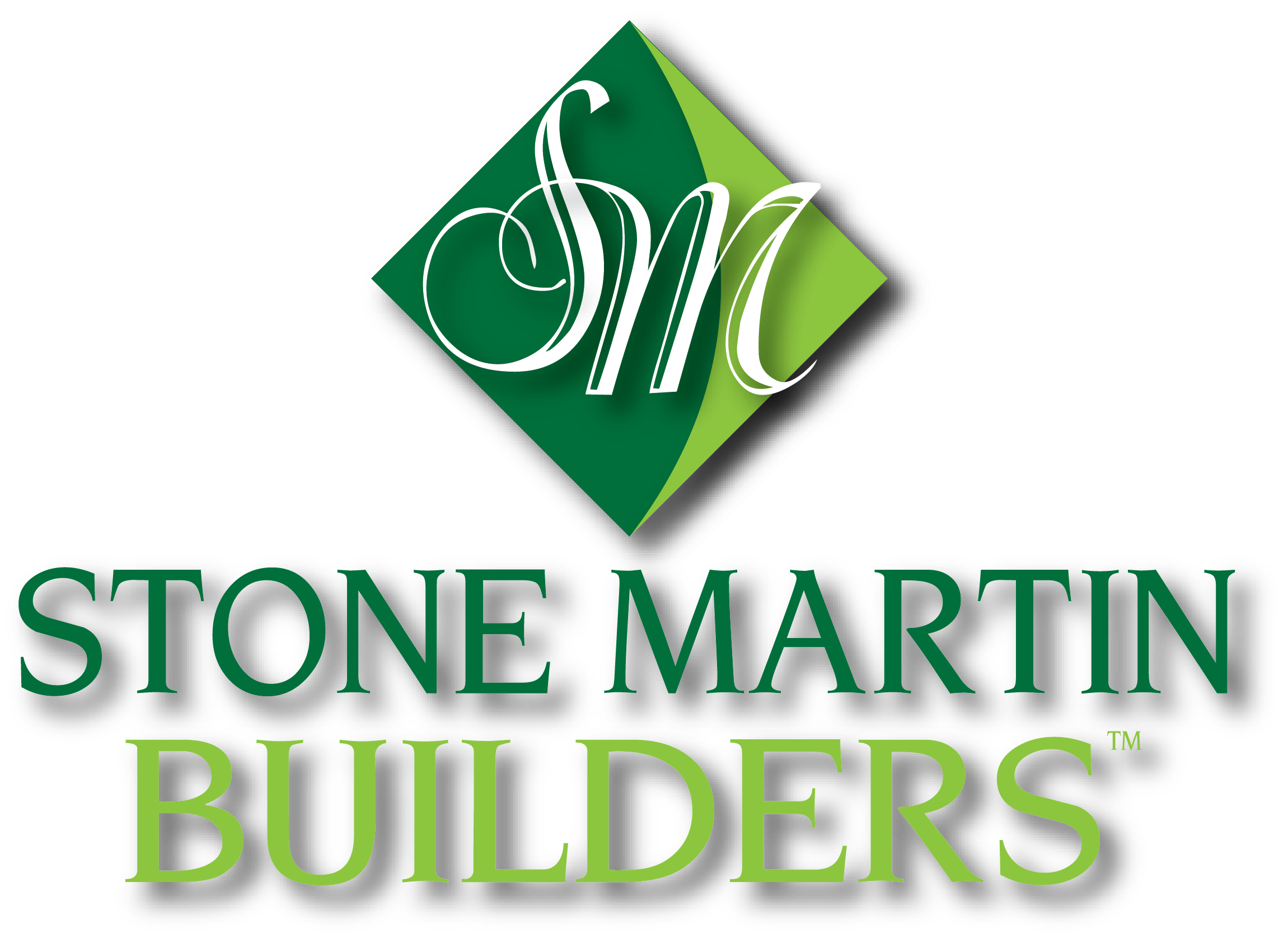 StoneMartinLogo with drop shadow.png