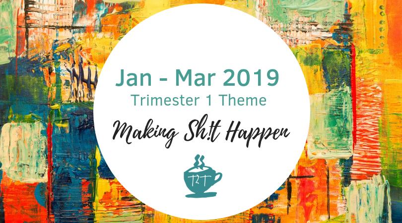 BannerT2T-Trimester1-2019-THEME (1).png
