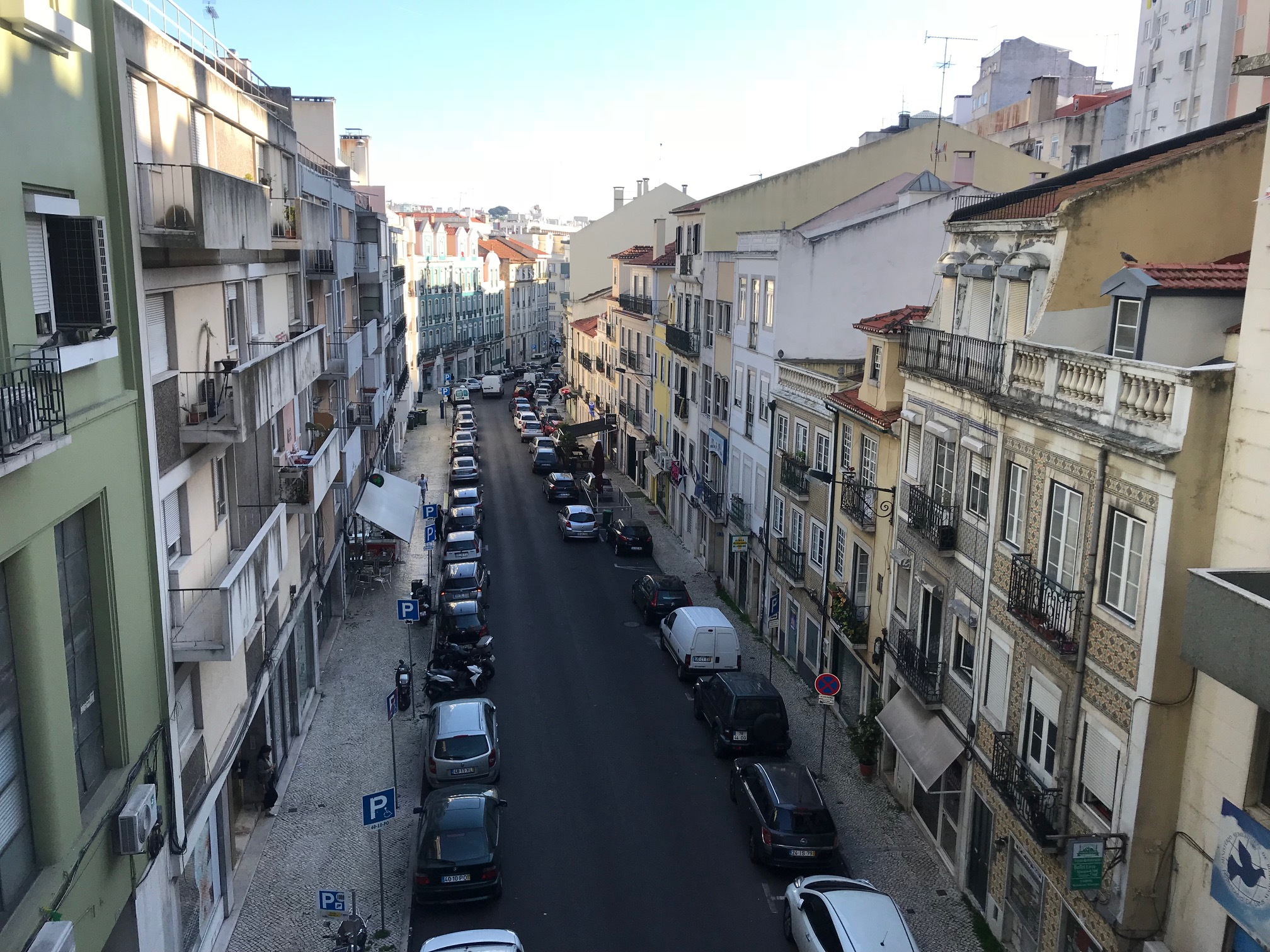streets of portugal.jpg