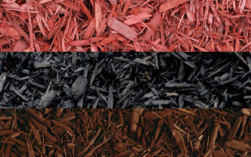 colored-mulches.jpg