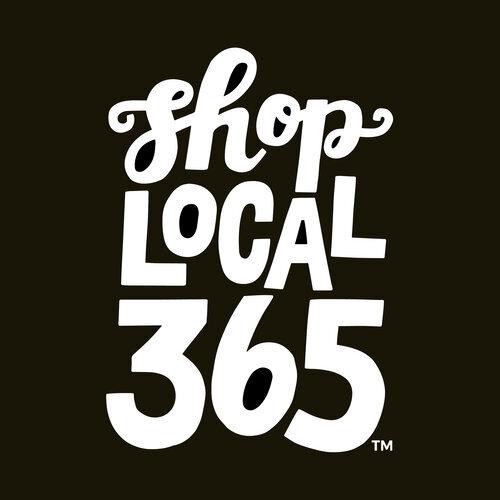 ShopLocal365-LogoTM-LetteringWorks-White-WEB.jpg