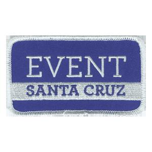 eventsantacruz_300x300.png