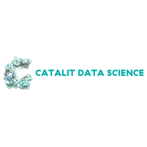 catalit_300x300.png