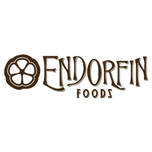 enforfin_300x300.png