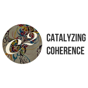 catalyzingcoherence_300x300.png