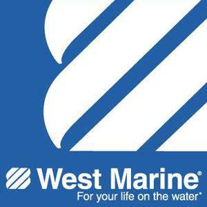 westmarine_300x300.png