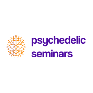 PSYCHEDELIC-SEMINARS-LOGO_2.81_variant-transparent_300x300.png