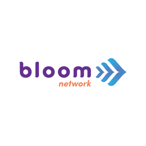 bloomnetwork_300x300.png